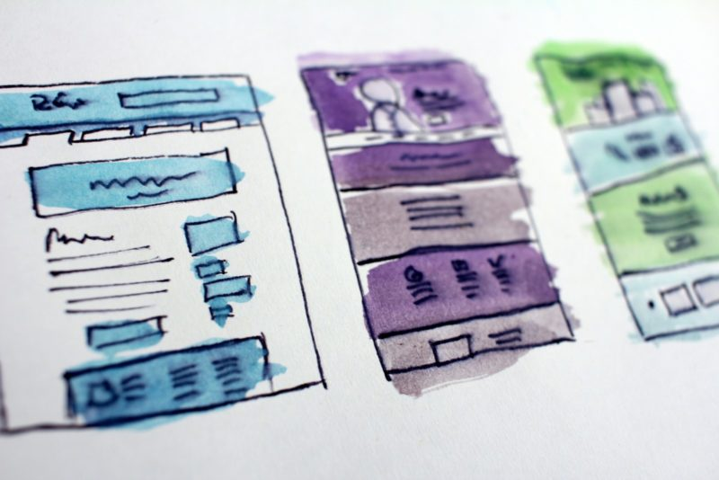 How to Limit Risk When Upgrading Your Website