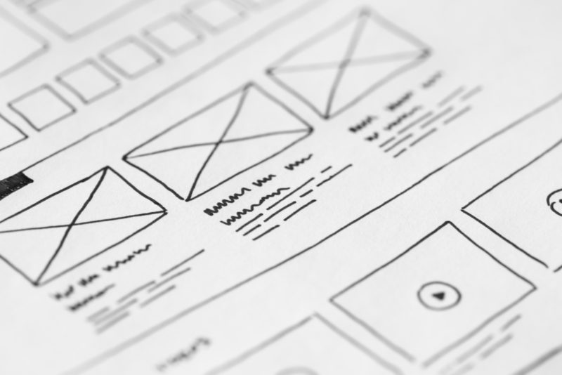 Here's How Much Your New Website Will Cost