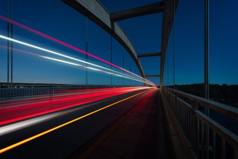 2015: Reflections on a Year in Digital Transformation